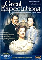 Great Expectations [1999 film] by Julian…