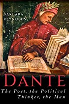 Dante: The Poet, the Political Thinker, the…