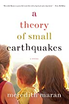 A Theory of Small Earthquakes by Meredith…