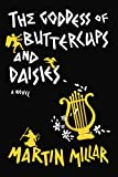 Goddess of Buttercups & Daisies (Misc)