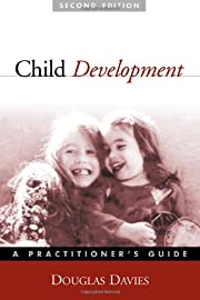 Child development : a practitioner's…