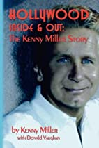 Hollywood Inside & Out: The Kenny Miller…