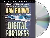 Digital fortress / Dan Brown
