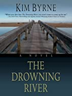 The Drowning River (Five Star First Edition…