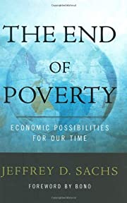 The End of Poverty: Economic Possibilities…