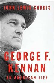 George F. Kennan: An American Life por John…
