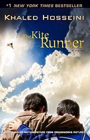 The Kite Runner (Alex Awards (Awards))