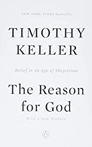 The Reason for God: Belief in an Age of…