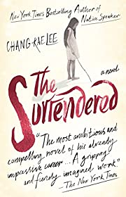 The Surrendered por Chang-rae Lee