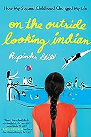 On the Outside Looking Indian – tekijä:…