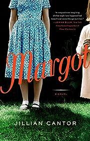 Margot: A Novel af Jillian Cantor