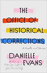 The Office of Historical Corrections: A…