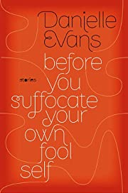 Before You Suffocate Your Own Fool Self av…