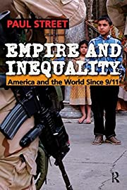 Empire and inequality : America and the…