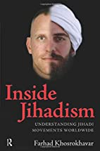 Inside Jihadism: Understanding Jihadi…