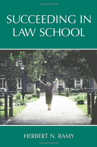 First year law school success law school thinking essay exam writing and analysis