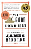 The Good Lord Bird / James McBride