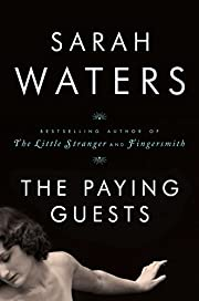 The Paying Guests por Sarah Waters
