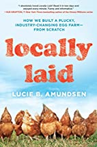 Locally Laid: How We Built a Plucky,…