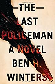The Last Policeman – tekijä: Ben H.…