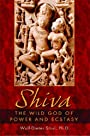 Shiva: The Wild God of Power and Ecstasy - Wolf-Dieter Storl