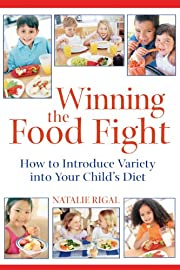 Winning the Food Fight: How to Introduce…