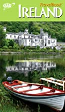 AAA Ireland TravelBook: The Guide to Premier…