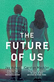 The Future of Us par Jay Asher