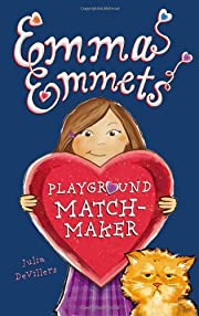 Emma Emmets, Playground Matchmaker por Julia…