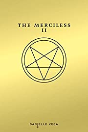 The Merciless II: The Exorcism of Sofia…