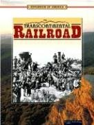 The Transcontinental Railroad (Expansion of…