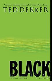 Black de Ted Dekker