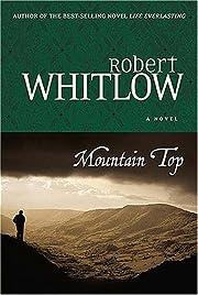 Mountain Top af Robert Whitlow