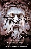 Timescape (Dreamhouse Kings)