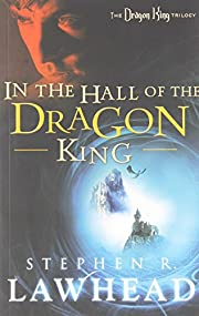 In the Hall of the Dragon King (Dragon King…