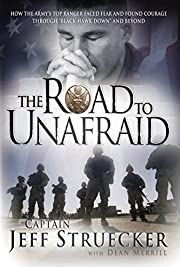 The Road to Unafraid: How the Army's Top…