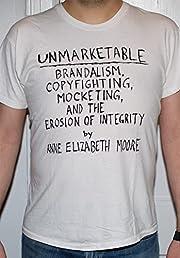 Unmarketable: Brandalism, Copyfighting,…
