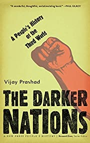 The Darker Nations: A People's History…