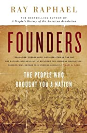 Founders: The People Who Brought You a…