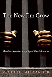 The new Jim Crow mass incarceration in the…