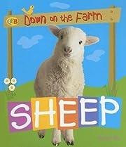 Sheep (Qeb Down on the Farm) av Hannah Ray