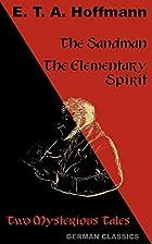 The Sandman. The Elementary Spirit (Two…
