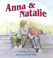 Anna & Natalie de Barbara H. Cole