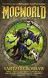 Mogworld (Misc)
