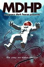 MySpace Dark Horse Presents Volume 6 by…