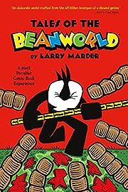 Beanworld: Tales of the Beanworld de Larry…
