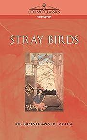Stray Birds por Rabindranath Tagore