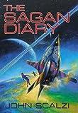 The Sagan Diary (Misc)