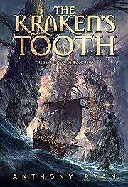 The Kraken's Tooth (Seven Swords) av…