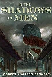 In the Shadows of Men de Robert Jackson…